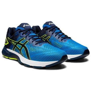 asics RunningGT-4000  2 - 1011A837-401 blau