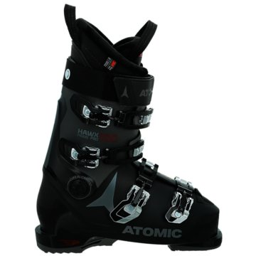 Atomic SkiHAWX PRIME PRO 100 - AE502392025X schwarz