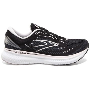 Brooks RunningGLYCERIN 19 - 1203431B086 schwarz