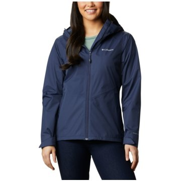 Columbia Funktions- & OutdoorjackenINNER LIMITS II JACKET - 1895802 blau