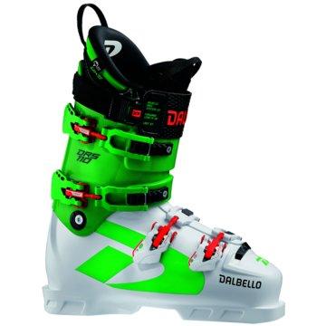 Völkl SkiDRS 110  - D2002003-00 weiß