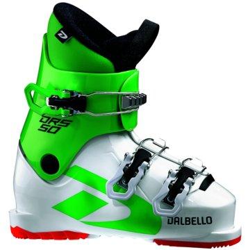 Dalbello SkiDRS 50 JR  - D2002007-00 weiß
