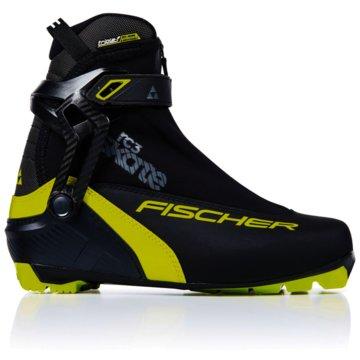 Fischer Schuhe WintersportschuheRC3 SKATE - S15619 schwarz