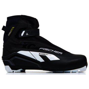 Fischer Sports WintersportschuheXC PRO - S21720 schwarz
