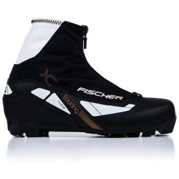 Fischer Sports WintersportschuheXC TOURING MY STYLE - S28719 schwarz