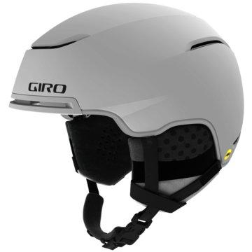 Giro SkihelmeTERRA MIPS - 240141003 weiß