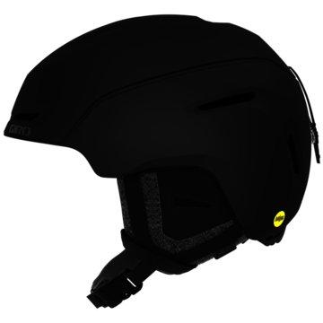 Giro SkihelmeAVERA MIPS - 240155017 schwarz