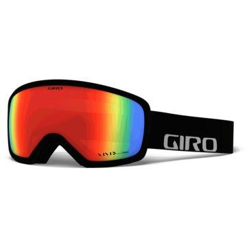 Giro Ski- & SnowboardbrillenRINGO - 300086001 schwarz