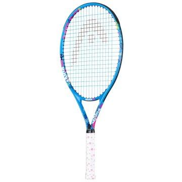 Head TennisschlägerMARIA 25 - 233400 sonstige