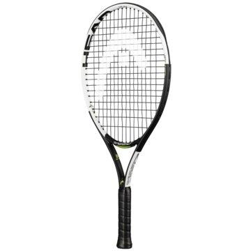 Head TennisschlägerIG SPEED JR. 23 - 233720 sonstige
