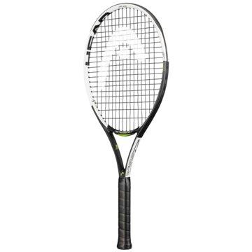 Head TennisschlägerGRAVITY LITE 2021 - 233851 sonstige