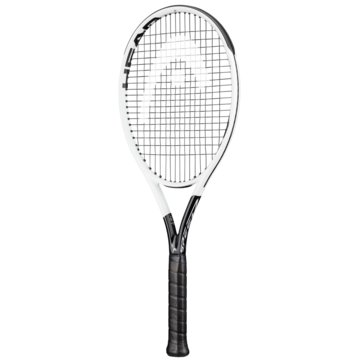 Head TennisschlägerGRAPHENE 360+ SPEED MP LITE - 234020 sonstige