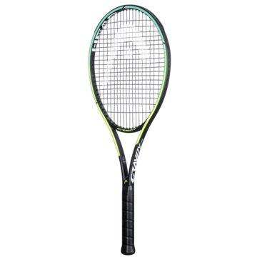 Head TennisschlägerGRAPHENE 360+ SPEED PWR - 234050 sonstige