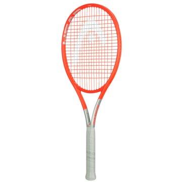 Head TennisschlägerRADICAL PRO 2021 - 234101 sonstige