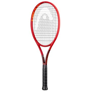 Head TennisschlägerGRAPHENE 360+ PRESTIGE MP - 234410 sonstige