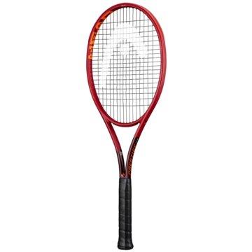 Head TennisschlägerGRAPHENE 360+ PRESTIGE MID - 234420 sonstige