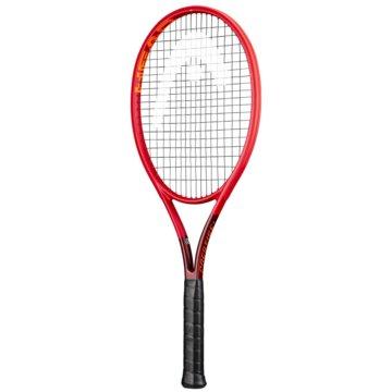 Head TennisschlägerGRAPHENE 360+ PRESTIGE S - 234440 sonstige