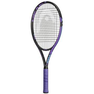 Head TennisschlägerIG CHALLENGE LITE (PURPLE) - 234741 sonstige
