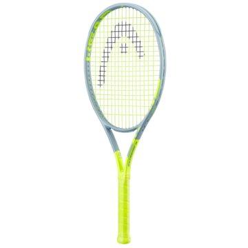 Head TennisschlägerGRAPHENE 360+ EXTREME JR. - 234800 sonstige