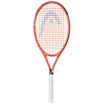 Head TennisschlägerRADICAL JR. 26 - 235101 sonstige