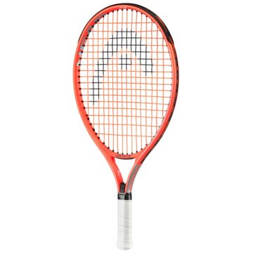 Head TennisschlägerRADICAL JR. 19 - 235141 sonstige