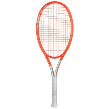 Head TennisschlägerRADICAL JR. 2021 - 235201 sonstige