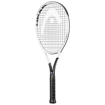 Head TennisschlägerGRAPHENE 360+ EXTREME PRO - 235300 sonstige