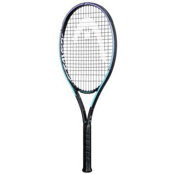 Head TennisschlägerGRAVITY JR. 2021 - 235501 sonstige