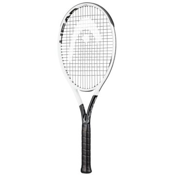 Head TennisschlägerGRAVITY JR.25 2021 - 235511 sonstige