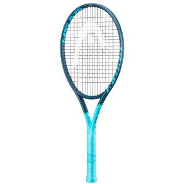 Head TennisschlägerGRAPHENE 360+ INSTINCT LITE - 235720 sonstige