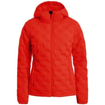 L-Fashion ÜbergangsjackenICEPEAK DADEVILLE - 53192503I 640 rot