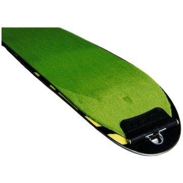 K2 Skistöcke & ZubehörWAYBACK/TALKBACK 88 SKIN - 10C3402-1-1 grün