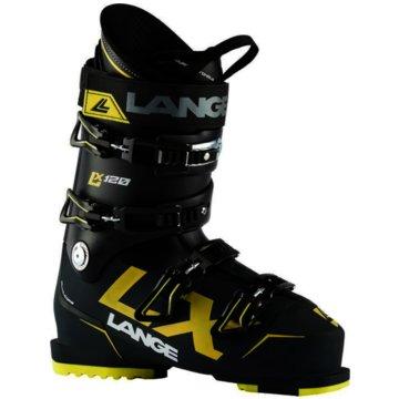Lange Ski Boots SkiLX 120 - LBJ6000 blau