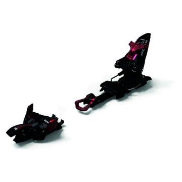 Marker Ski- & SnowboardbrillenKINGPIN 10 75-100MM  - 7733U1-MA schwarz