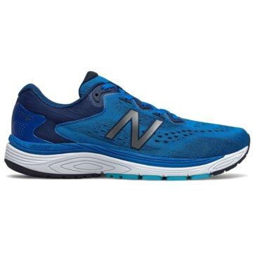 New Balance RunningWVYGOCV - WVYGOCV blau