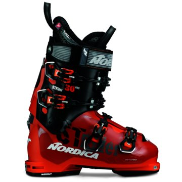 Nordica SkiSTRIDER 130 PRO DYN - 050P1401 orange