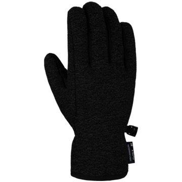 Reusch HandschuhePOLEDOME R-TEX® XT - 6005298 6000 grau