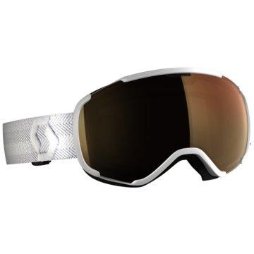 Scott Sport- & SonnenbrillenFAZE II LS - 271815 2 weiß