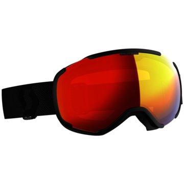 Scott Ski- & SnowboardbrillenSCO GOGGLE FAZE II - 271816-0001 schwarz