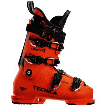 MACH1 LV 130 - 10192500 orange