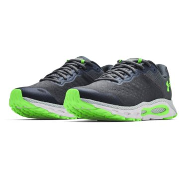 Under Armour RunningHOVR Infinite 3 grau