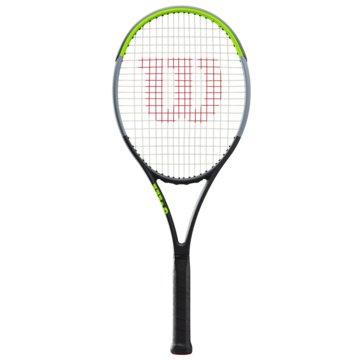 Wilson TennisschlägerBLADE 104 V7.0 TNS FRM 4 - WR013911U sonstige