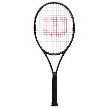 Wilson TennisschlägerPRO STAFF PRECISION 100W/O CVR 4 - WR019010U sonstige