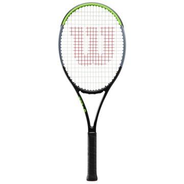Wilson TennisschlägerBLADE 101L V7.0 TNS RKT 3 - WR022910U sonstige