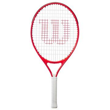 Wilson TennisschlägerROGER FEDERER TNS RKT 23 HALF CVR 2 - WR054210H sonstige