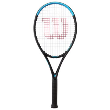 Wilson TennisschlägerULTRA POWER 105 TNS RKT 4 - WR055910U sonstige