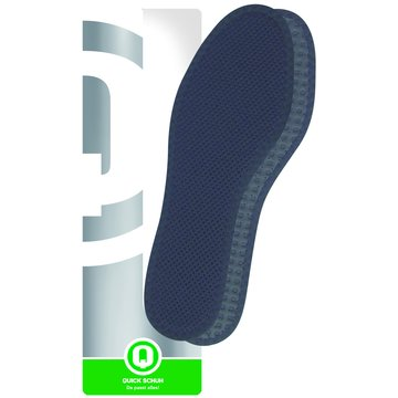 Tacco Footcare AIR-CONDITION