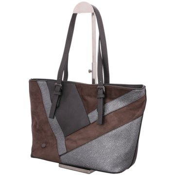 ara Shopper braun