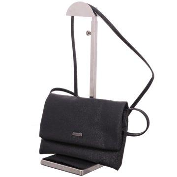 Tamaris Taschen DamenLouise Crossbody Bag S schwarz