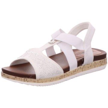 Hengst Footwear Sandale -